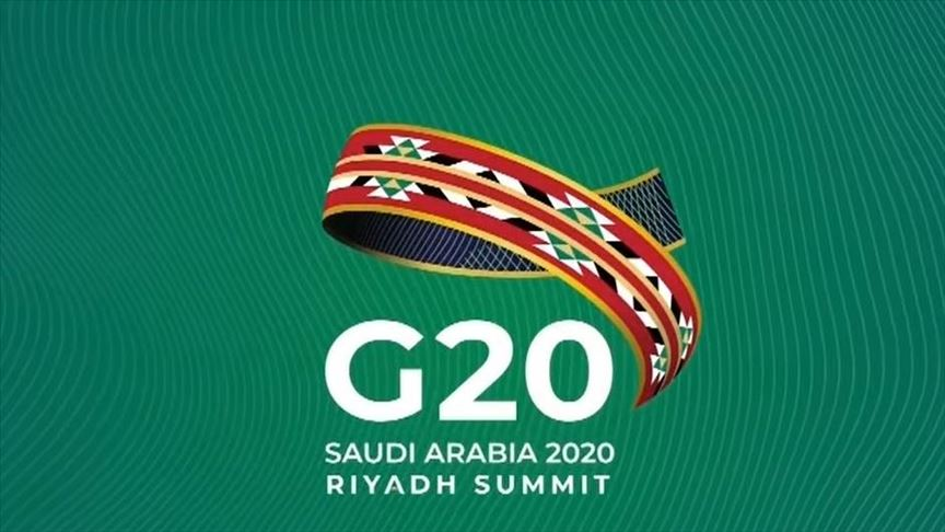 G20 leaders commit to strong post-COVID-19 era